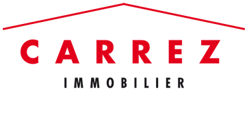 Agence immobiliere CARREZ IMMOBILIER